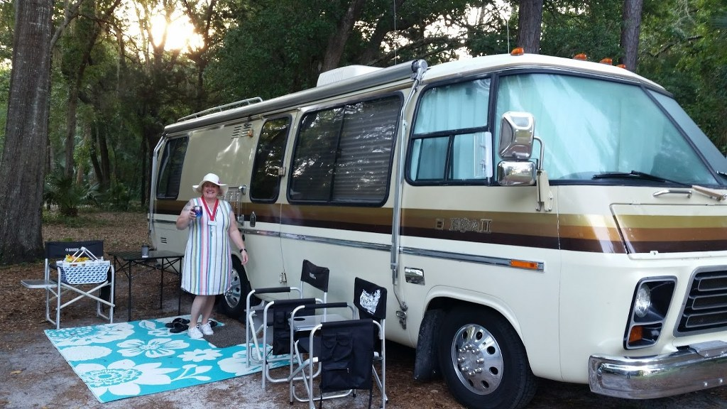 Related image good links GMC motor home t