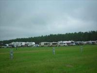 SS-Palatka-coaches-5_1024x768.jpg