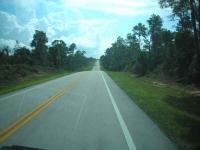 SS-Palatka-road-1_1024x768.jpg