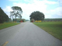 SS-Palatka-road-2_1024x768.jpg