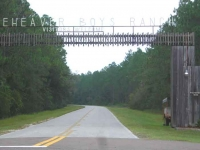 SS-Palatka-road-3_1024x768.jpg