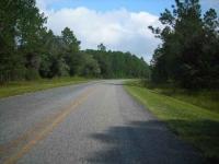SS-Palatka-road-4_1024x768.jpg