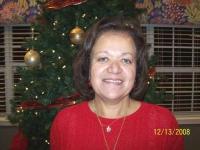A-Barbara_1024x768.jpg