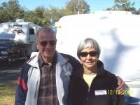 A-Jane-&-Bob_1024x768.jpg