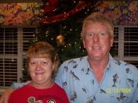 David & Susie _1024x768.jpg