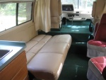 GMC interior frnt 2_1024x768.JPG