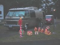 SS-Christmas-08-16_1024x768.jpg