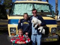 Steve, Irene & Amanda_1024x768.jpg