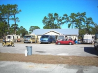 SS-Brookesville-09-19_1024x768.jpg