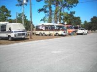 SS-Brookesville-09-72_1024x768.jpg