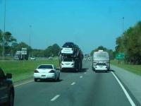 dothan-convoy-5_1024x768.jpg