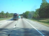 dothan-convoy-16_1024x768.jpg