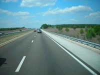 Dothan-road-1_1024x768.jpg