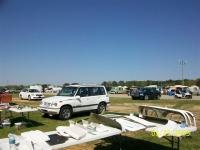 GMCMI Rally 3-22 - 3-27-09_02_1024x768.jpg