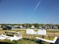 GMCMI Rally 3-22 - 3-27-09_03_1024x768.jpg