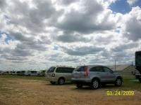 GMCMI Rally 3-22 - 3-27-09_88_1024x768.jpg