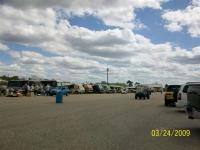 GMCMI Rally 3-22 - 3-27-09_90_1024x768.jpg