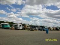 GMCMI Rally 3-22 - 3-27-09_91_1024x768.jpg