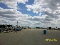 GMCMI Rally 3-22 - 3-27-09_92_1024x768.jpg
