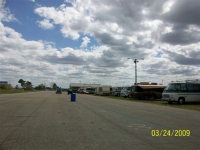 GMCMI Rally 3-22 - 3-27-09_97_1024x768.jpg
