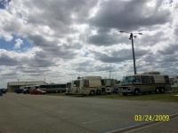 GMCMI Rally 3-22 - 3-27-09_99_1024x768.jpg