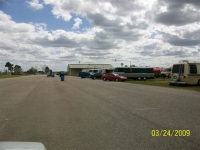 GMCMI Rally 3-22 - 3-27-09_100_1024x768.jpg