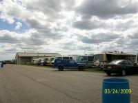 GMCMI Rally 3-22 - 3-27-09_101_1024x768.jpg