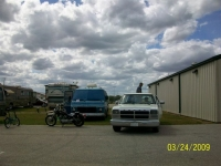 GMCMI Rally 3-22 - 3-27-09_107_1024x768.jpg