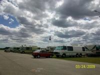 GMCMI Rally 3-22 - 3-27-09_110_1024x768.jpg