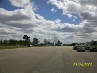 GMCMI Rally 3-22 - 3-27-09_112_1024x768.jpg