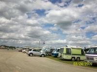 GMCMI Rally 3-22 - 3-27-09_124_1024x768.jpg