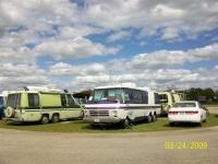 GMCMI Rally 3-22 - 3-27-09_125_1024x768.jpg
