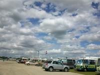 GMCMI Rally 3-22 - 3-27-09_126_1024x768.jpg