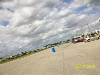 GMCMI Rally 3-22 - 3-27-09_127_1024x768.jpg