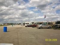 GMCMI Rally 3-22 - 3-27-09_129_1024x768.jpg