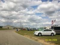 GMCMI Rally 3-22 - 3-27-09_138_1024x768.jpg
