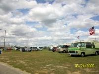 GMCMI Rally 3-22 - 3-27-09_139_1024x768.jpg