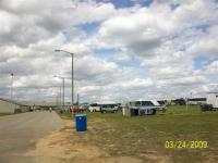 GMCMI Rally 3-22 - 3-27-09_140_1024x768.jpg