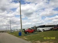 GMCMI Rally 3-22 - 3-27-09_144_1024x768.jpg