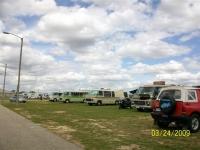 GMCMI Rally 3-22 - 3-27-09_145_1024x768.jpg
