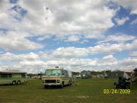 GMCMI Rally 3-22 - 3-27-09_147_1024x768.jpg