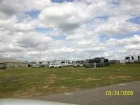 GMCMI Rally 3-22 - 3-27-09_150_1024x768.jpg