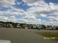 GMCMI Rally 3-22 - 3-27-09_157_1024x768.jpg