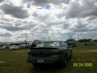 GMCMI Rally 3-22 - 3-27-09_159_1024x768.jpg