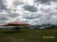 GMCMI Rally 3-22 - 3-27-09_160_1024x768.jpg