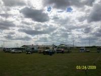 GMCMI Rally 3-22 - 3-27-09_162_1024x768.jpg