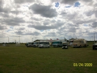 GMCMI Rally 3-22 - 3-27-09_163_1024x768.jpg