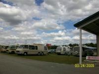 GMCMI Rally 3-22 - 3-27-09_166_1024x768.jpg