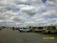 GMCMI Rally 3-22 - 3-27-09_167_1024x768.jpg