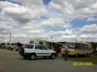 GMCMI Rally 3-22 - 3-27-09_168_1024x768.jpg